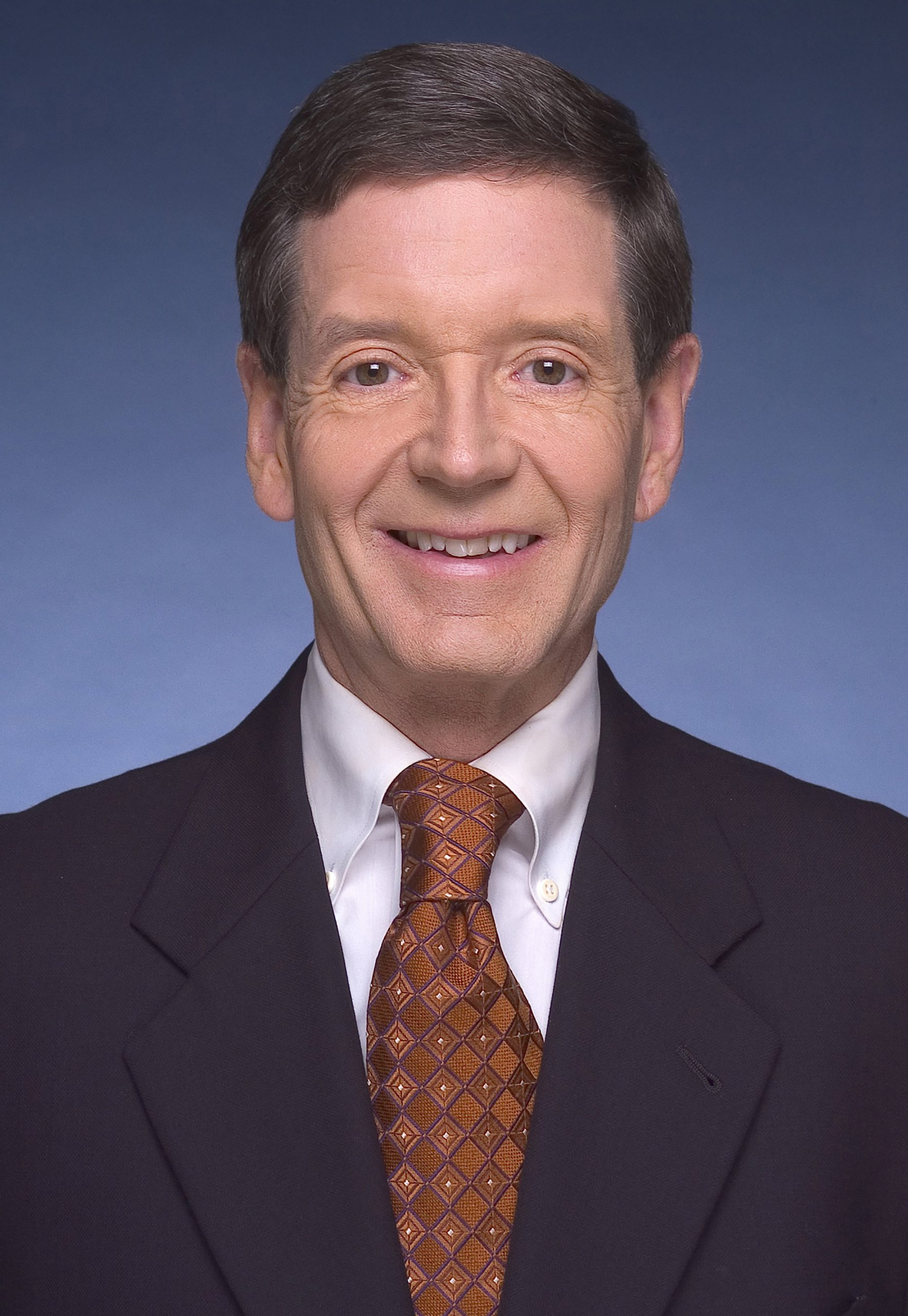Allan Landon