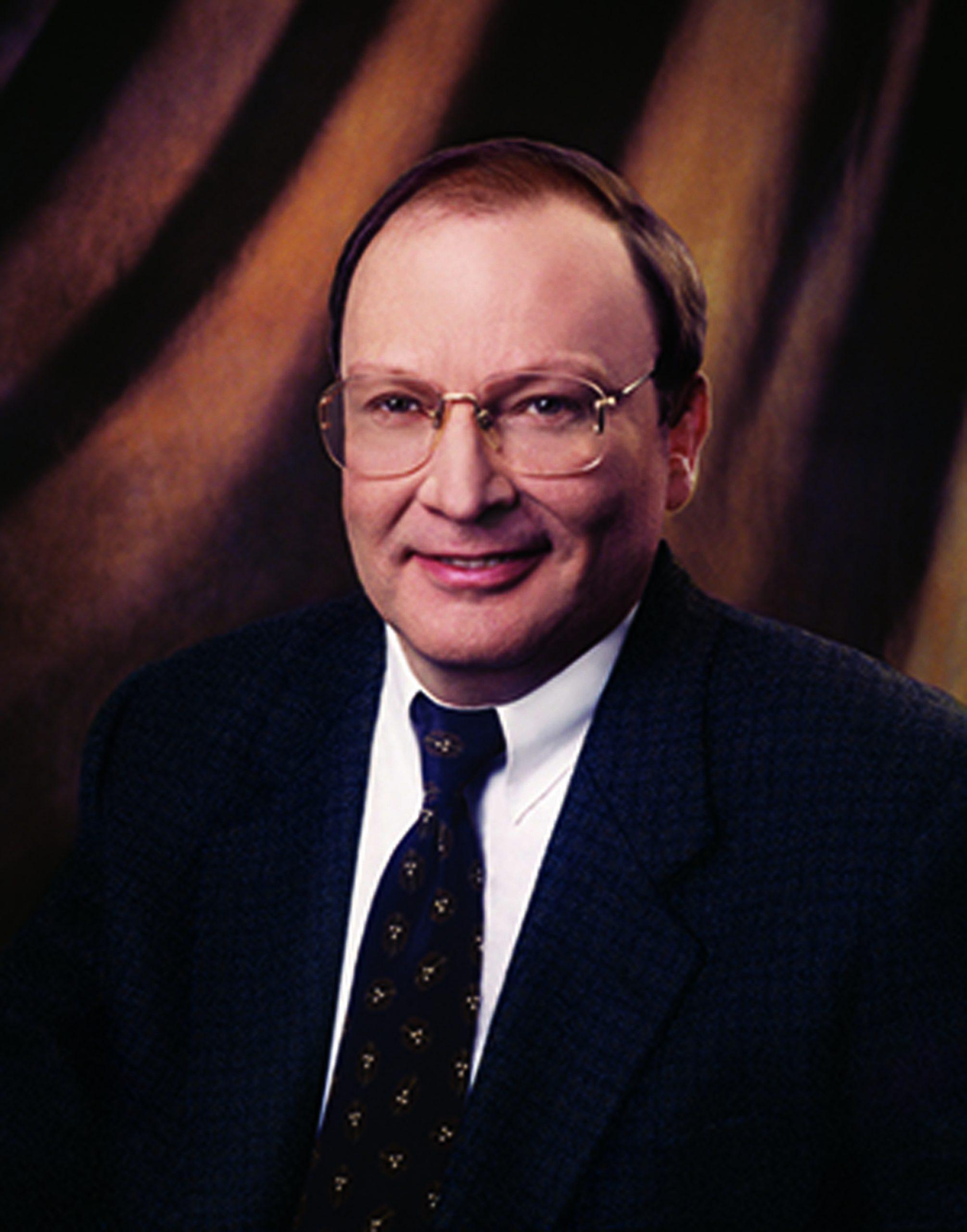 Craig H Nelson