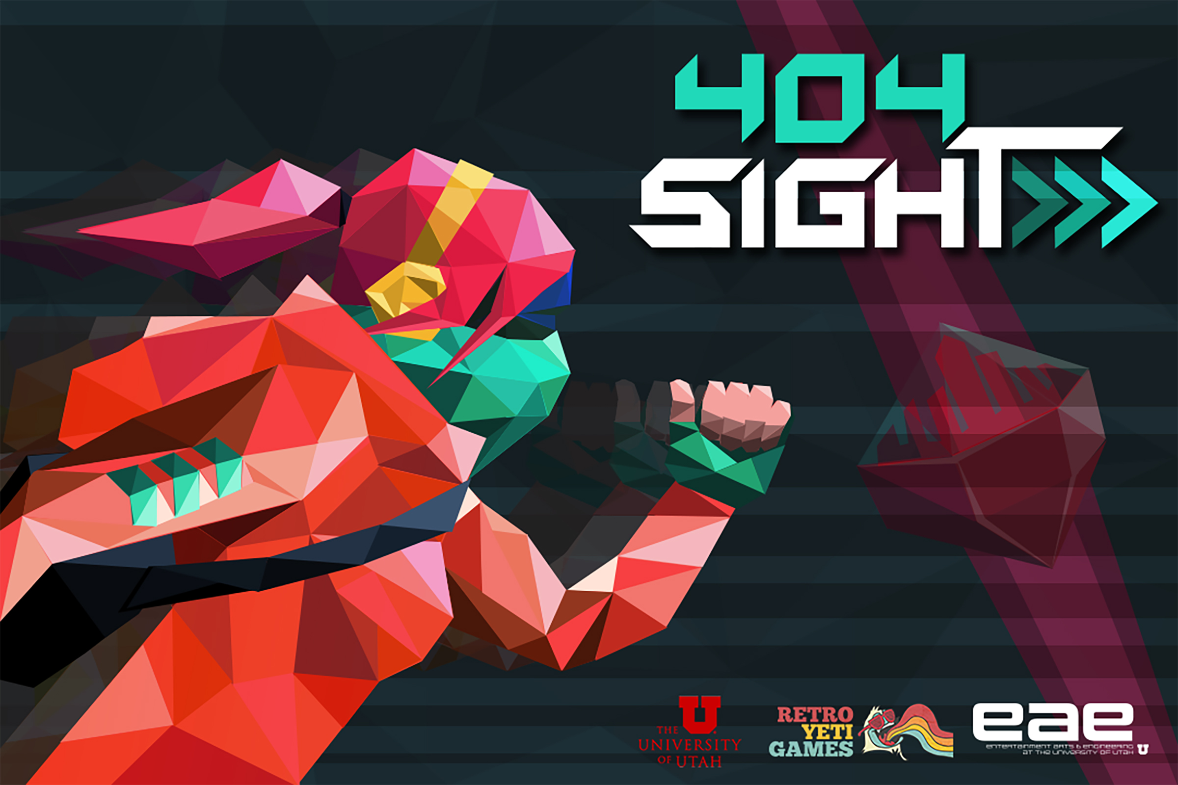 404Sight is available on STEAM for free