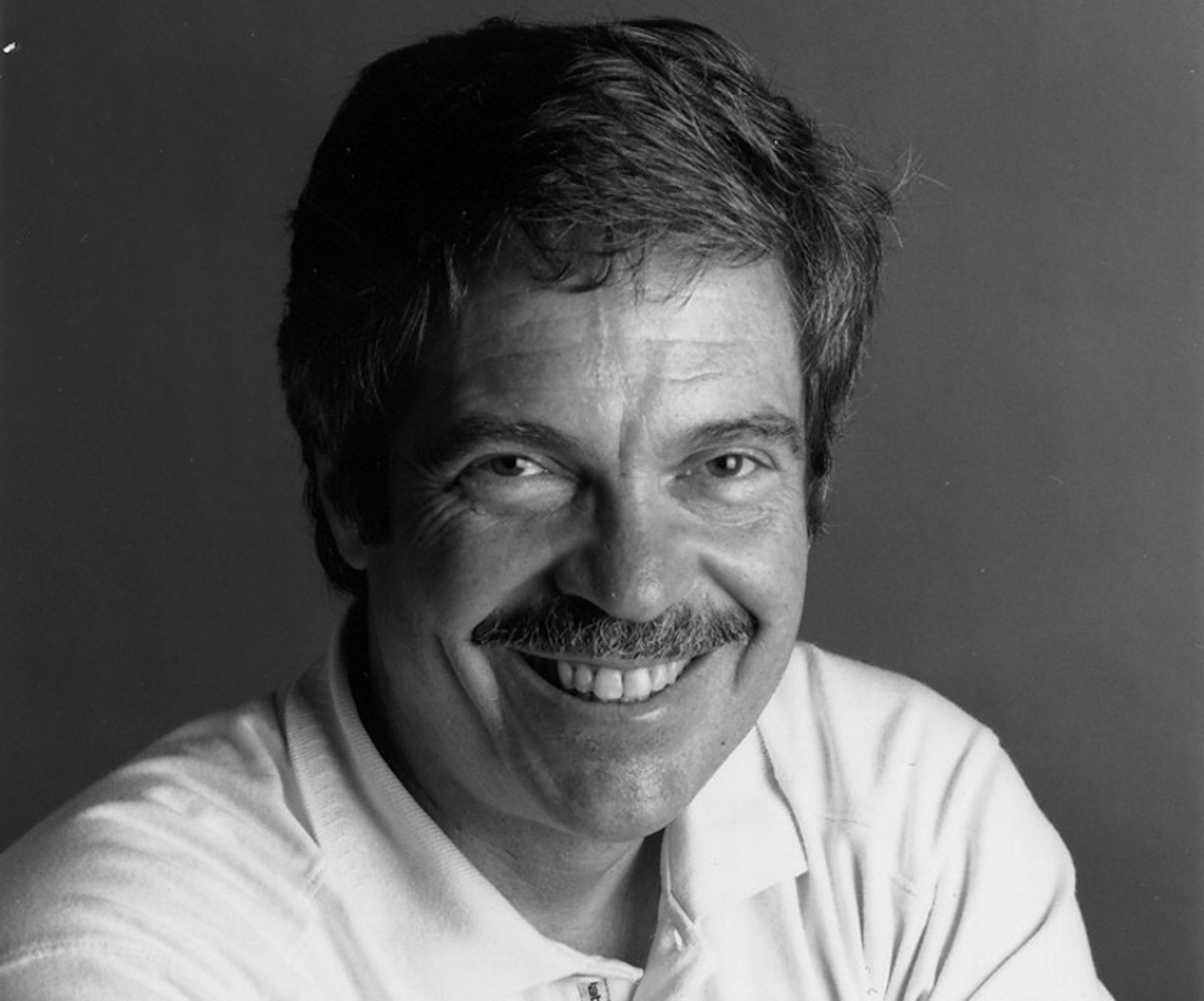 Personal computing pioneer Alan Kay, an alumnus of the University of Utah, will give a keynote presentation at 6 p.m. Tuesday, Nov. 13 in the university's Warnock Engineering Building. His lecture is part of SCIx, an