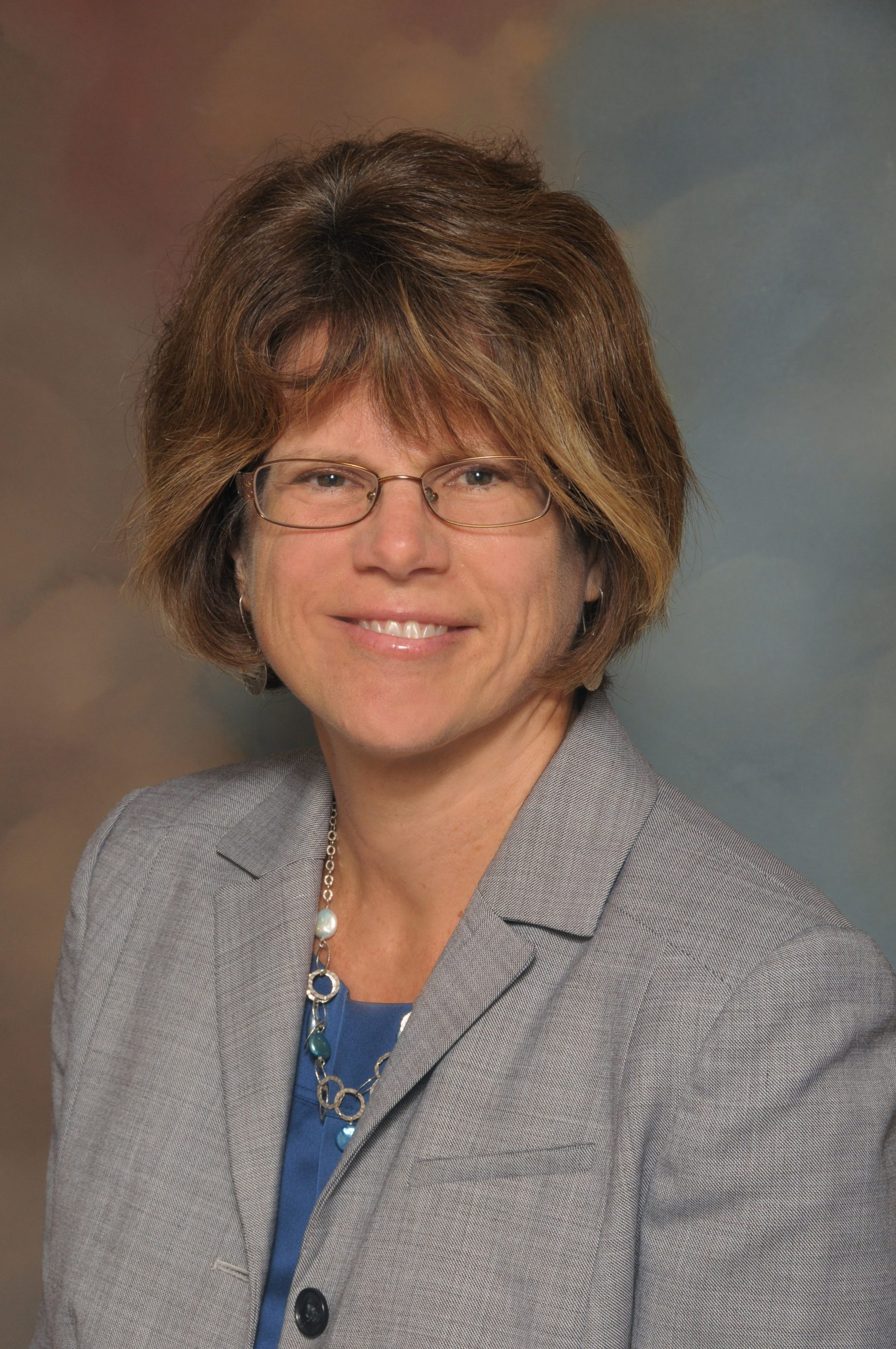 Cynthia Berg named dean of the University of Utah College of Social and Behavioral Science, effective July 1, 2014. Berg is a psychologist focused on developmental psychology and health, particularly the effects of chronic health issues like cancer and diabetes on close relationships.