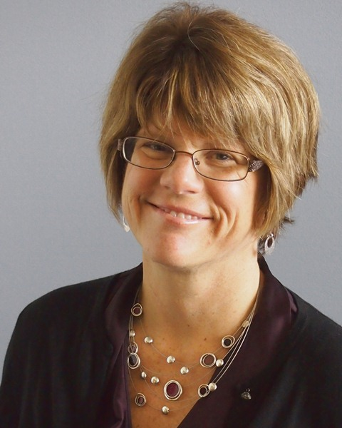 Cynthia Berg, Professor of Psychology at the University of Utah, named interim dean for the College of Social and Behavioral Science
