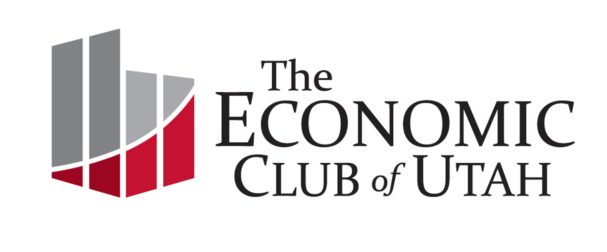 The Economic Club of Utah will provide a forum to share research, data and analysis important to the success of the economy.