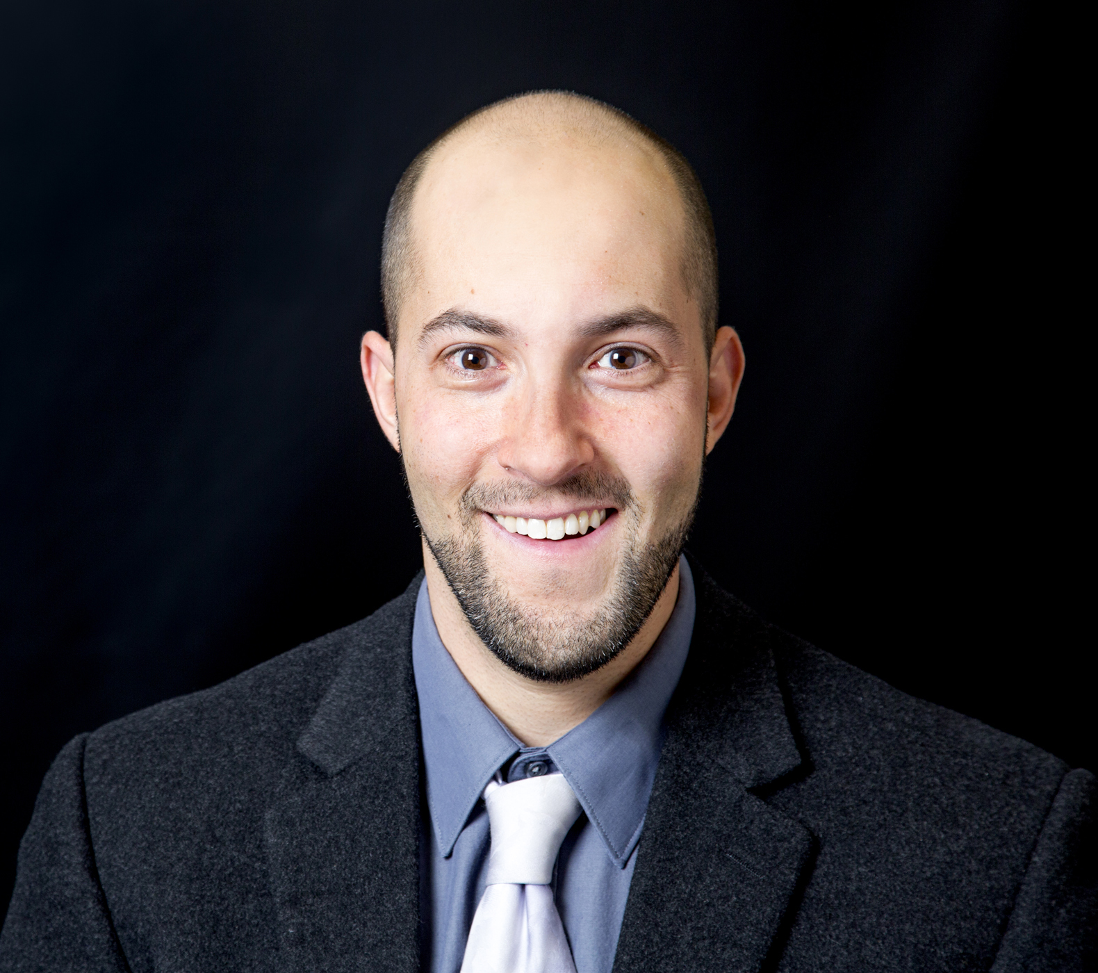 University of Utah researcher Eric Garland developed a new mindfulness-focused treatment for people with chronic pain that can effectively reduce pain and misuse of opioid painkillers.