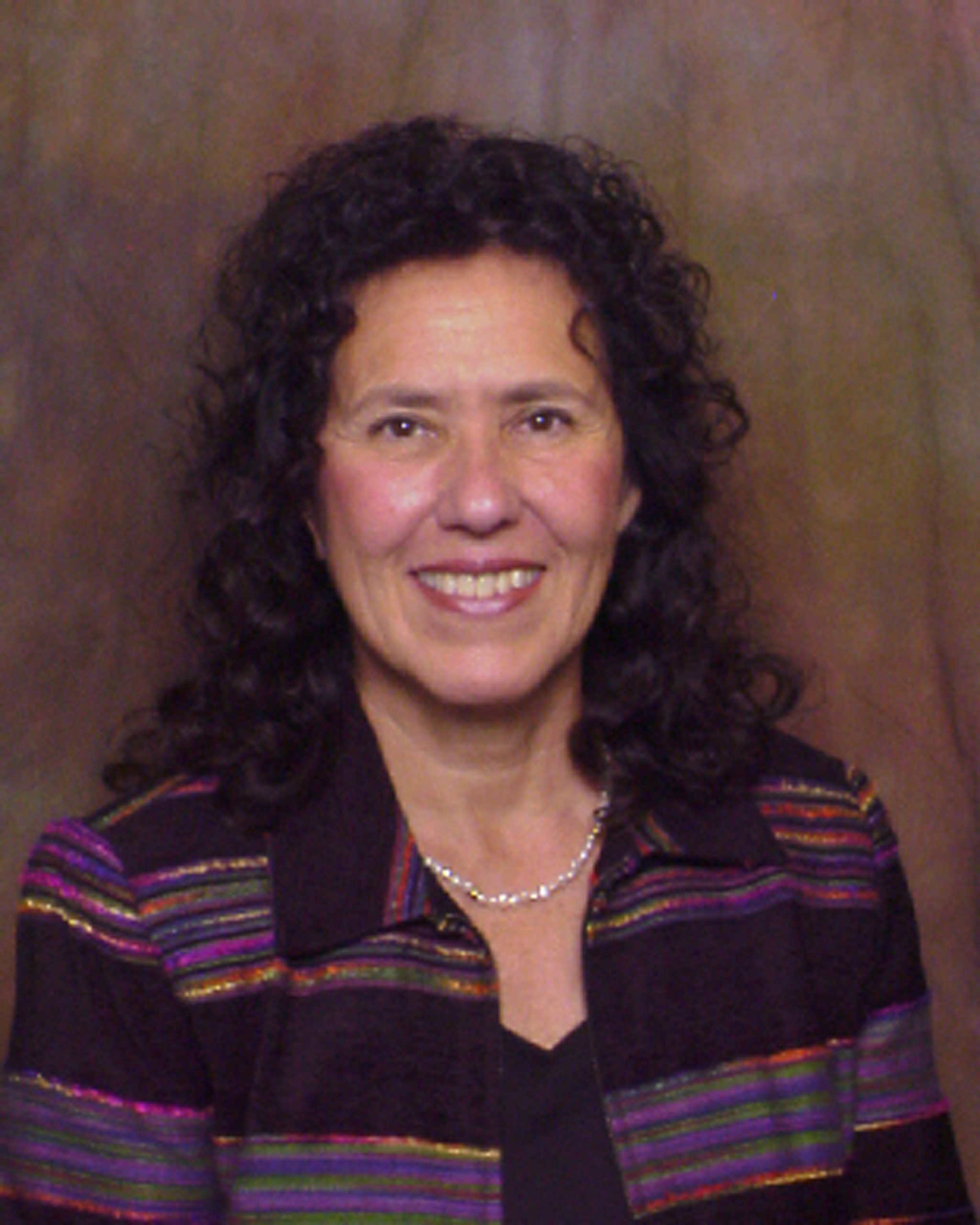 María Fránquiz, professor of education and assistant dean at The University of Texas at Austin, joins the U in January 2014 as dean of the College of Education.