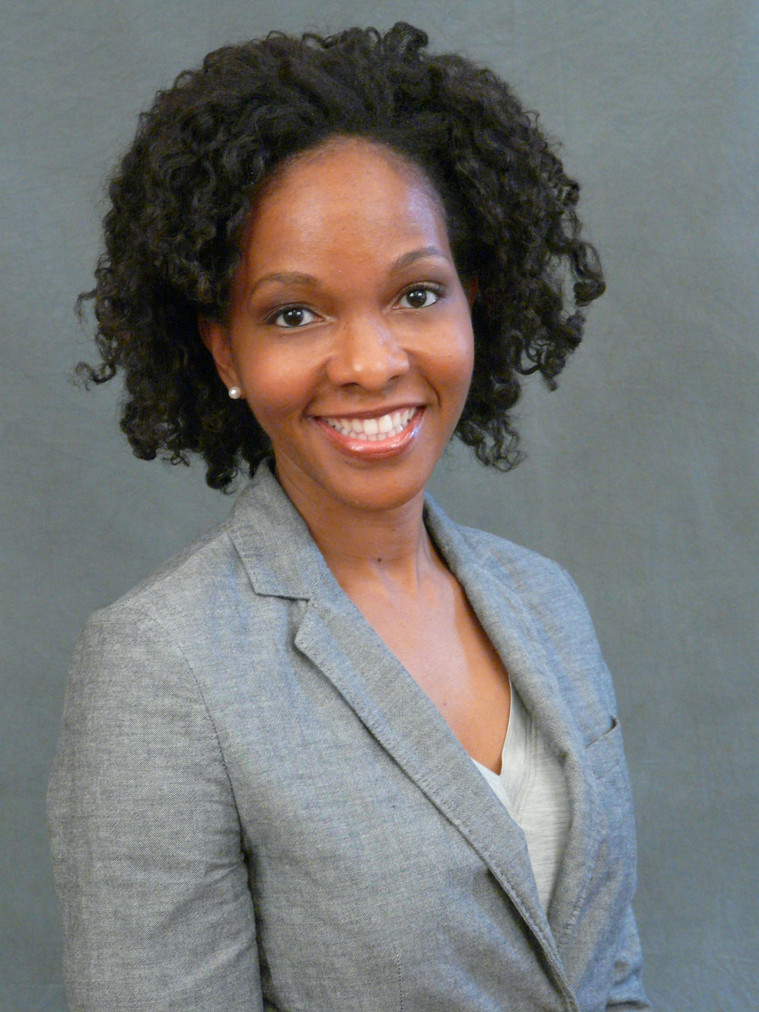 Princeton professor, activist and author Imani Perry will give the keynote address for the U's 31st annual MLK Week. She will discuss recent police shootings, the battle of racial inequality and American race relations in the 21st century.