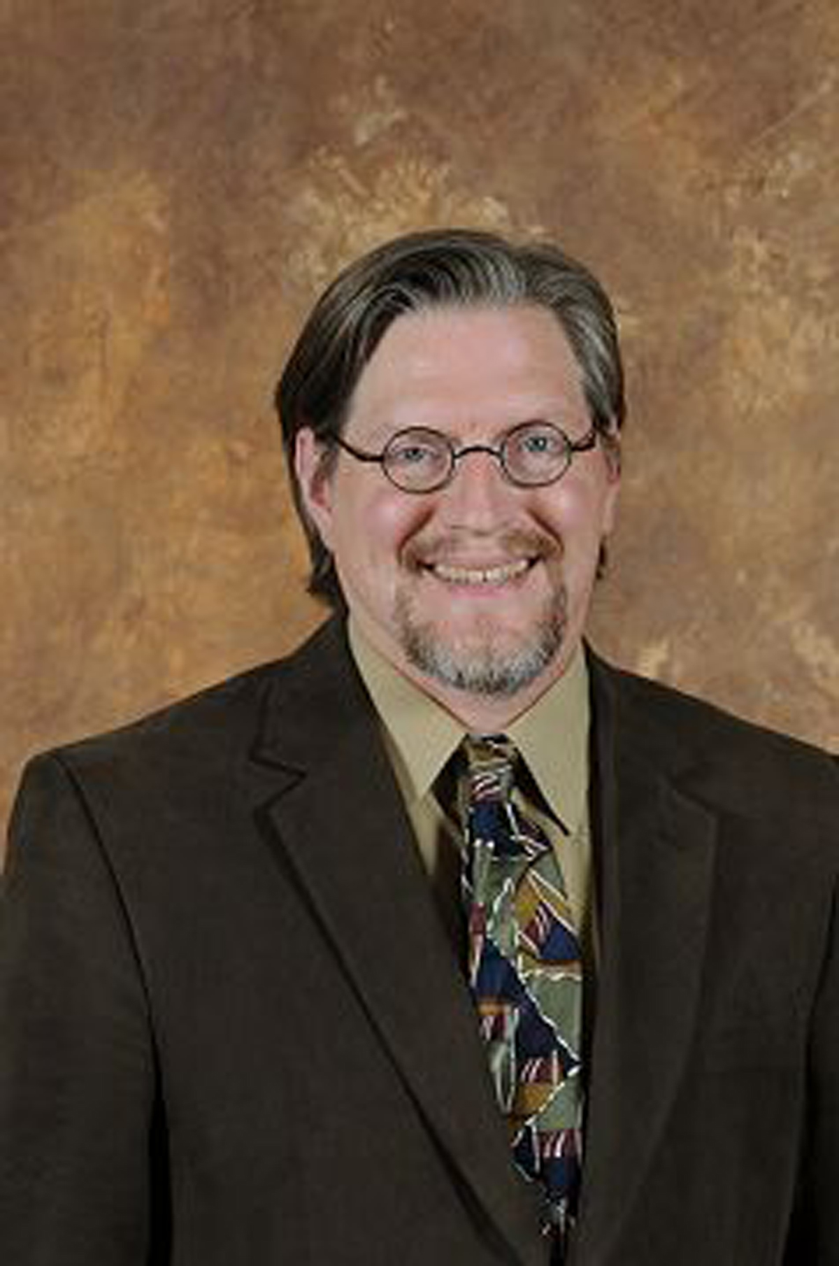 Keith Diaz Moore, named dean of the University of Utah's College of Architecture + Planning.