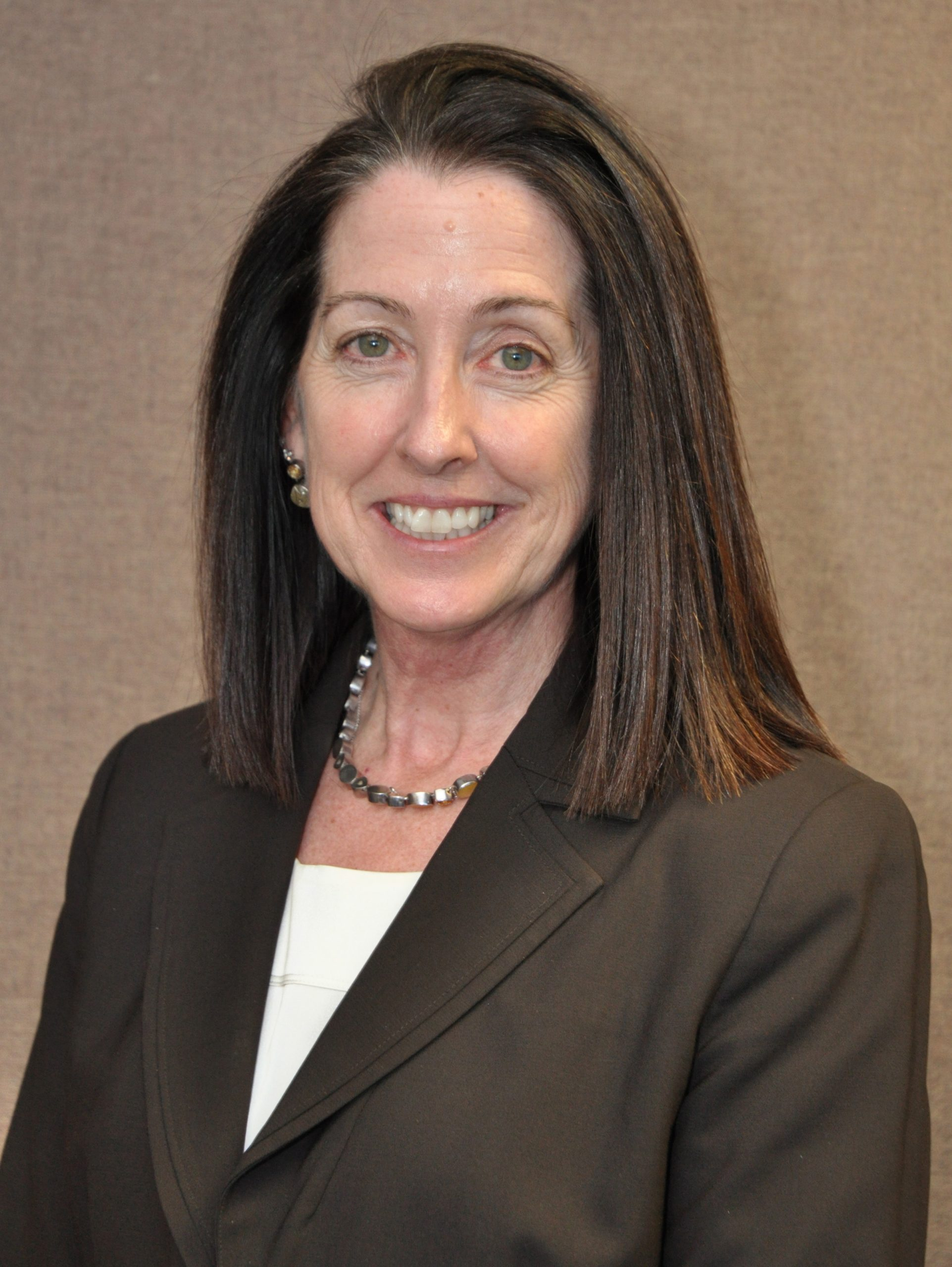 Mary Wagner, associate chief of the U.S Forest Service will speak about challenges of conservation.