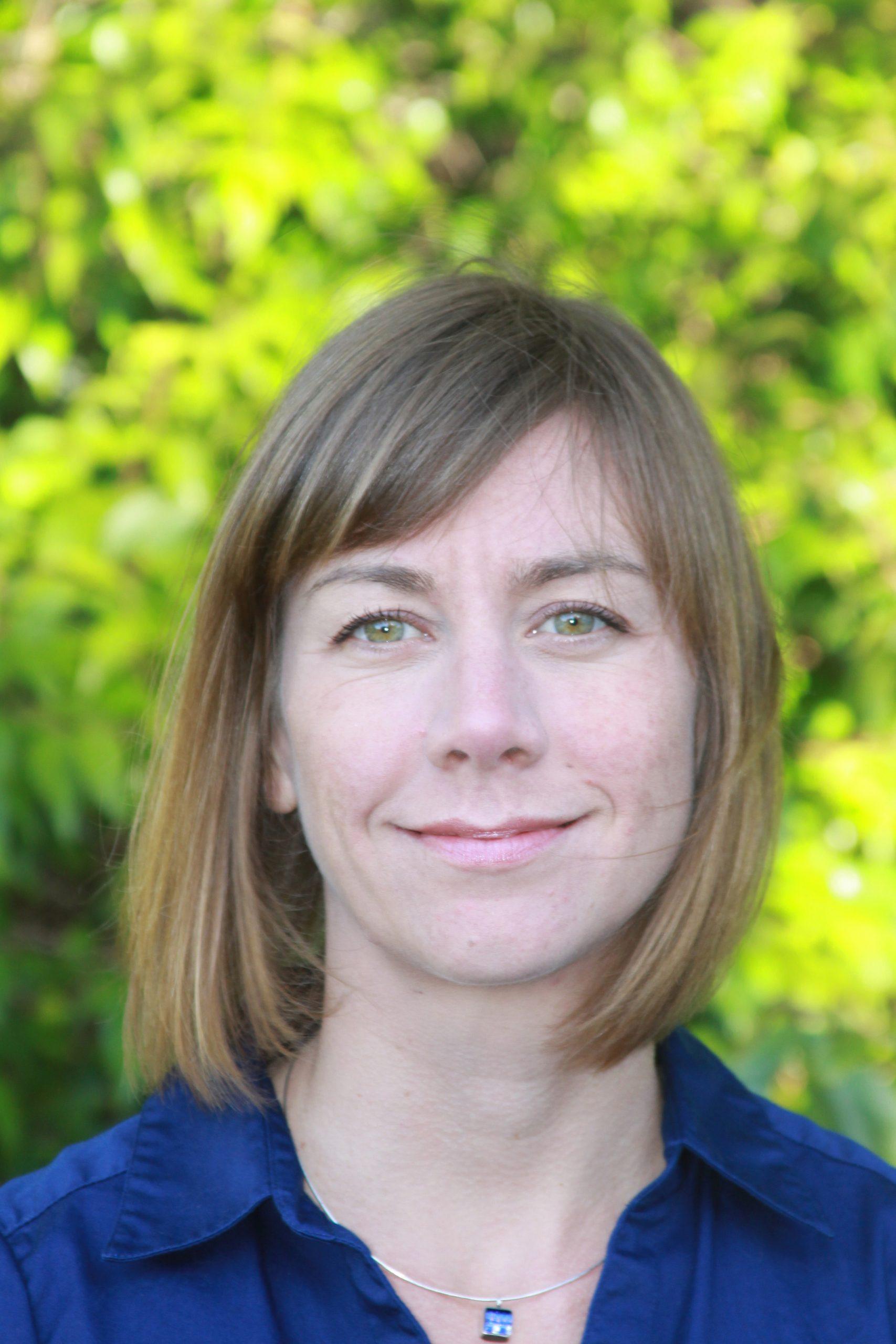 Megan Williams, assistant professor of neurobiology and anatomy, has won a prestigious Sloan Research Fellowship.