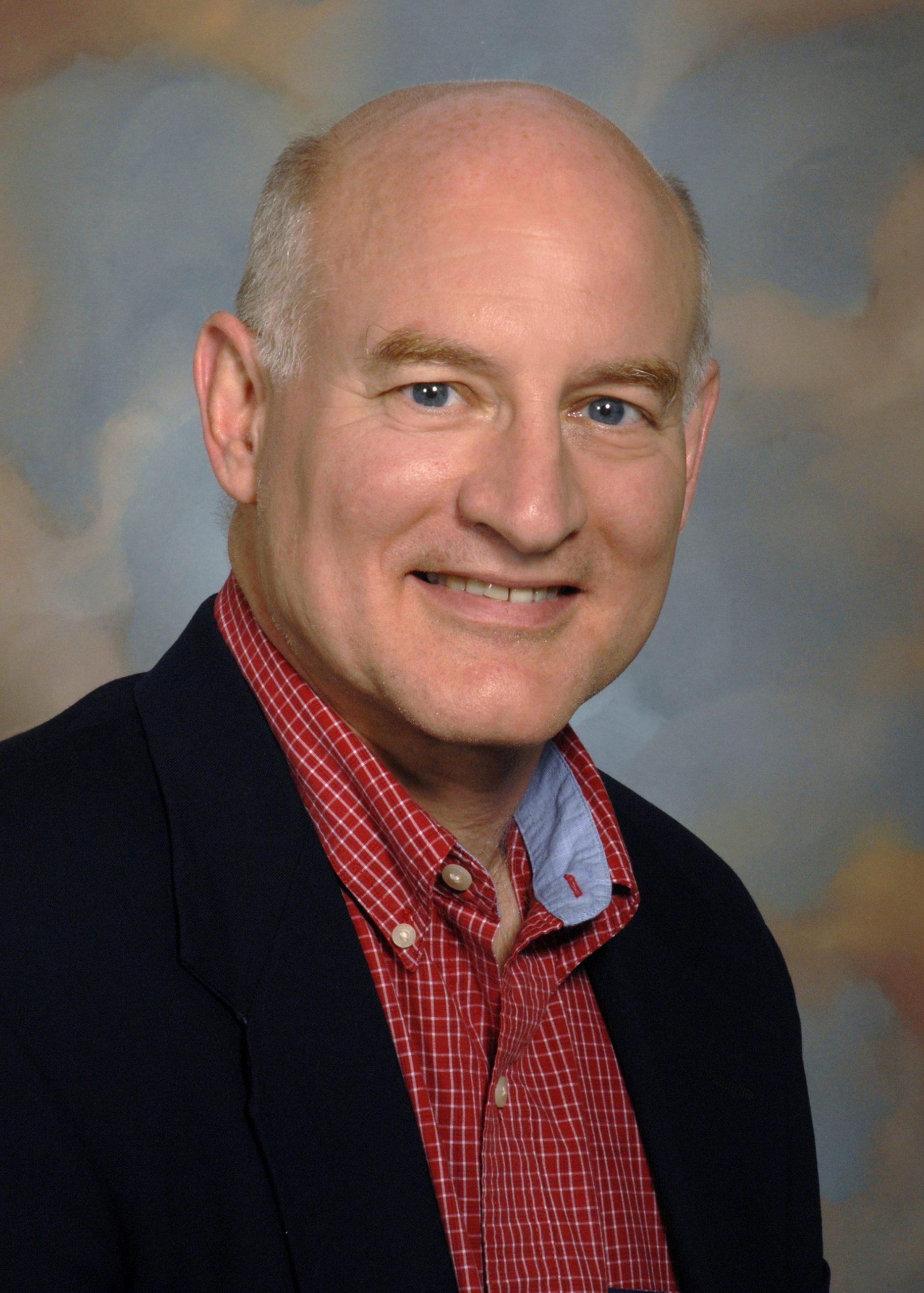Wes Sundquist