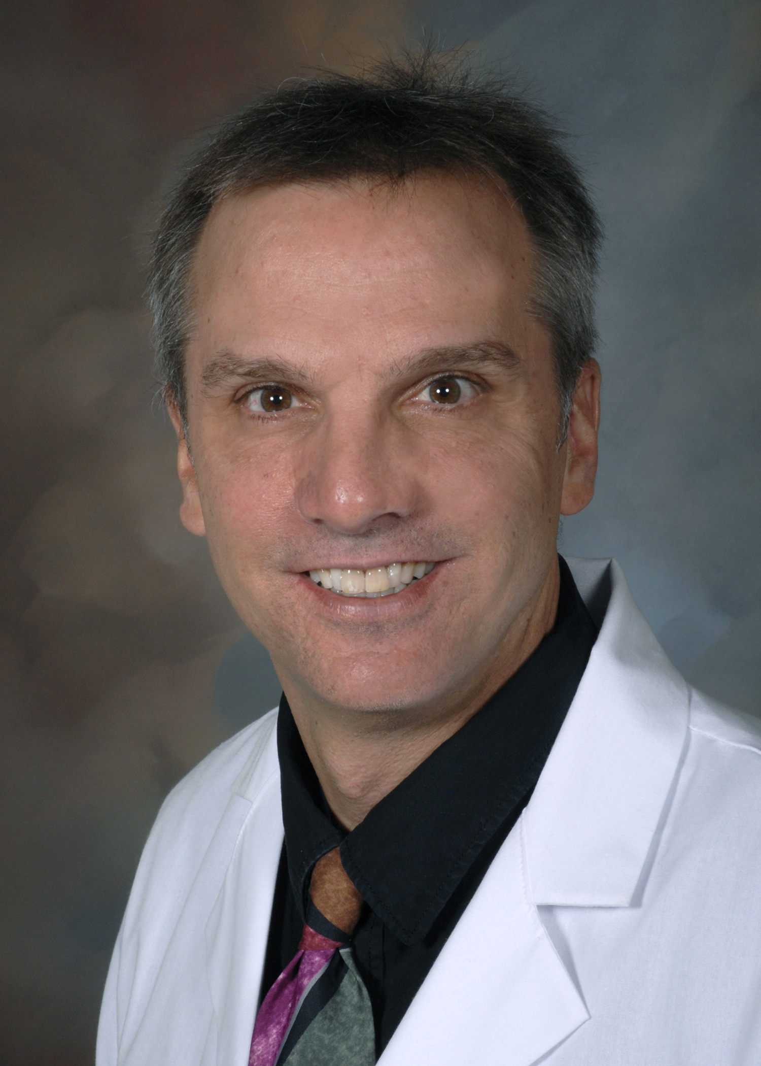 Andrew S. Weyrich, Ph.D., professor of medicine and principal investigator of the new grant.