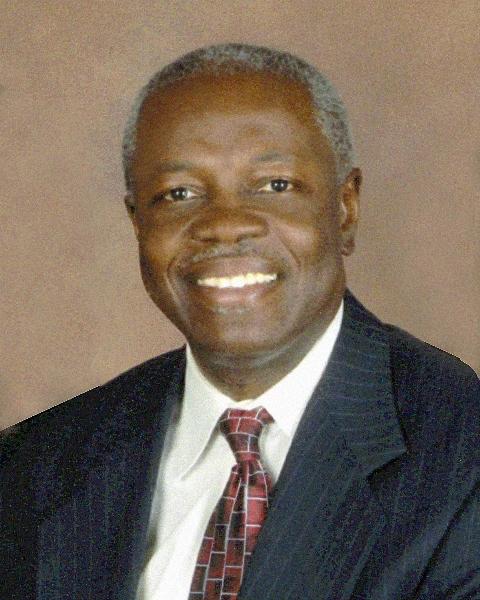 Ivor J. Benjamin, M.D.