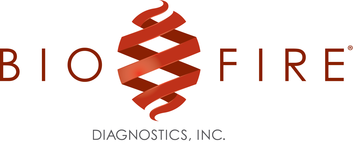 French diagnostics company BioMérieux's recent acquisition of University of Utah spin-out BioFire for $450 million displays the economic development behind the U's startups companies.