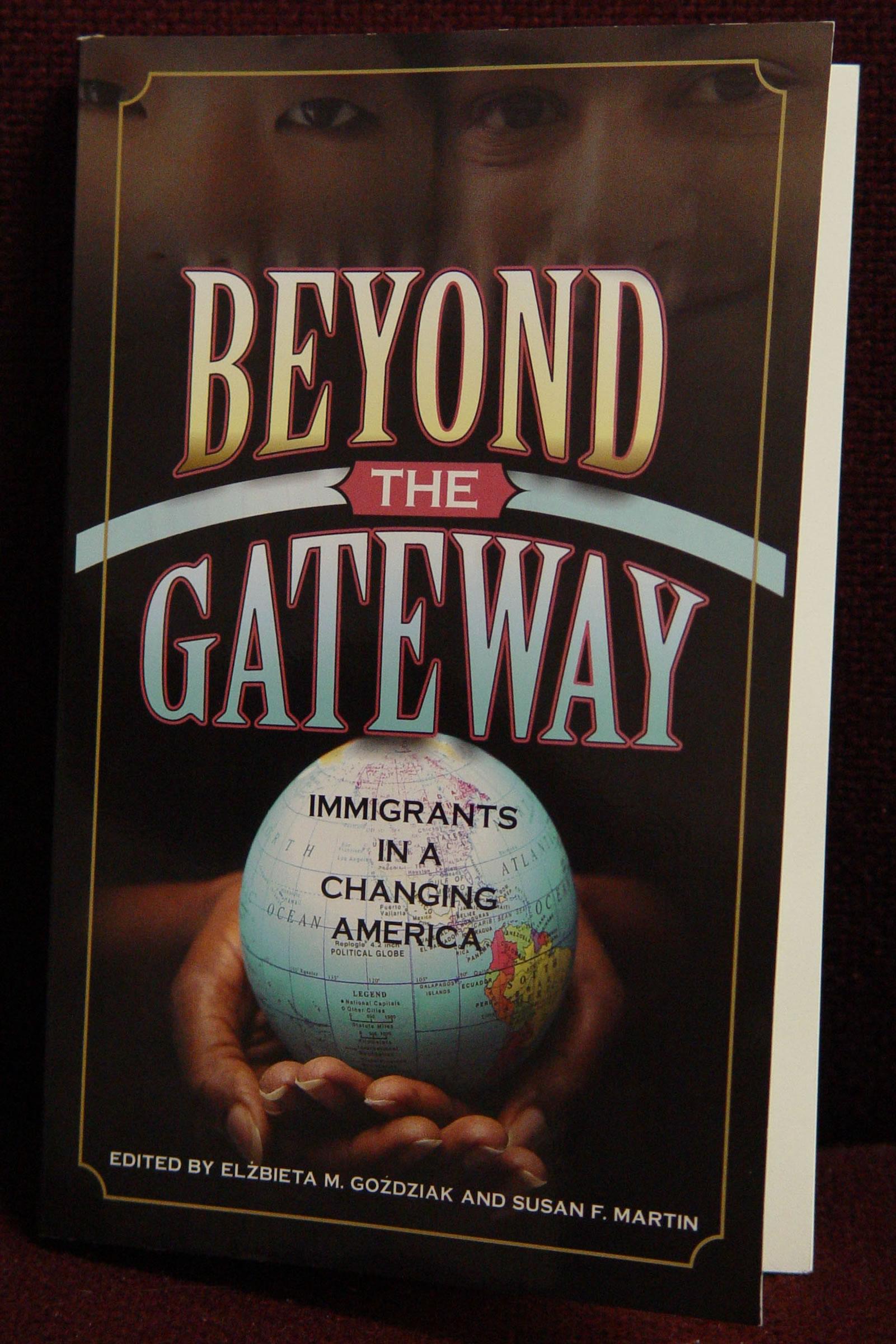 A new book by University of Utah professor Armando Solorzano provides a roadmap of Latino history in Utah.
