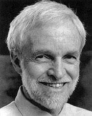 2006 Rosenblatt Prize Winner