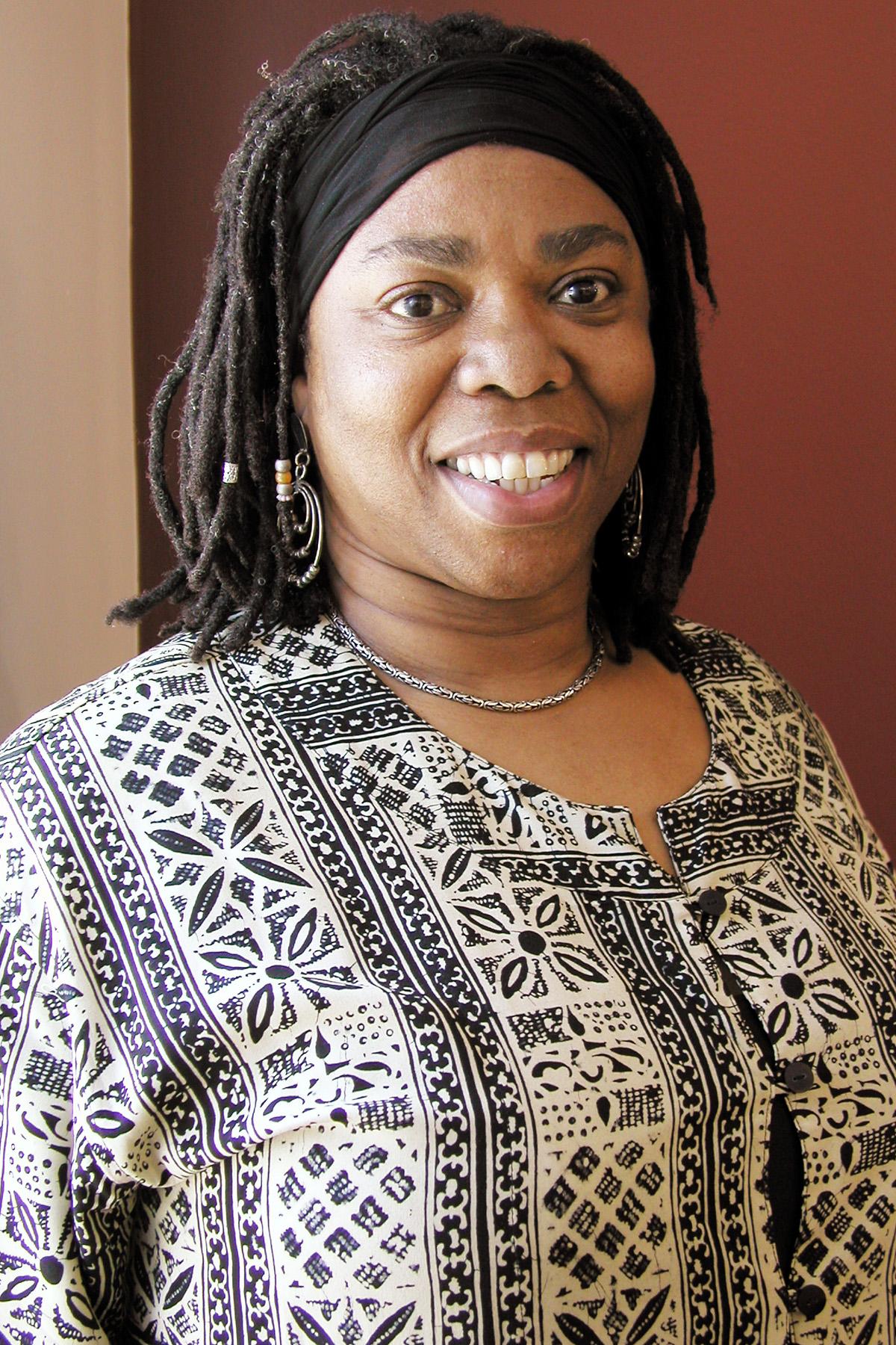 Debra S. Daniels