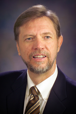 Michael L. Hardman