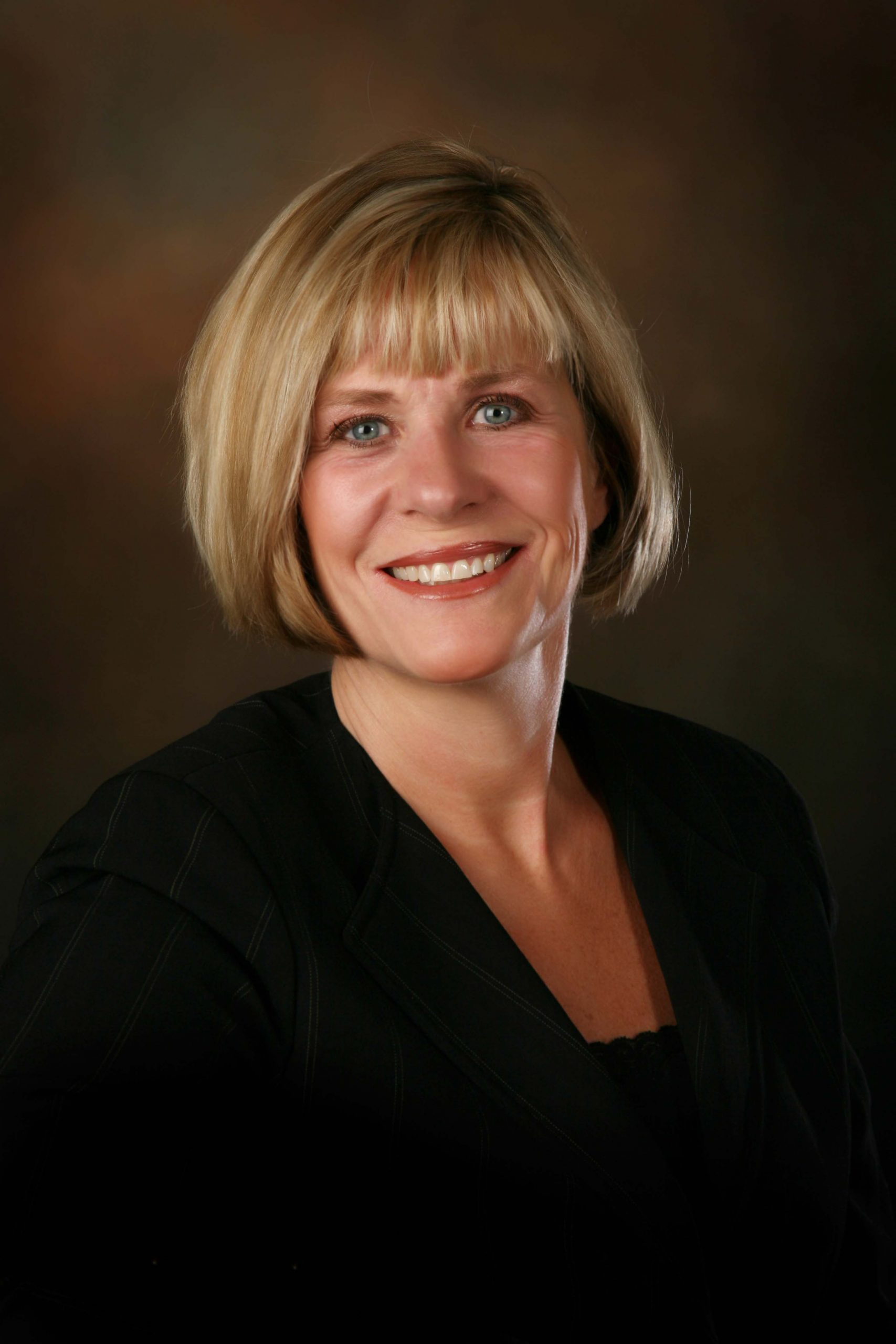 Trish Henrie, adjunct assistant professor in the U's Department of Educational Psychology, will lead a seminar in using positive psychology to deal with holiday stress.