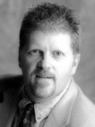 Jeffrey L. Hilton