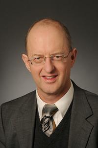 Dr. James E. Gardner