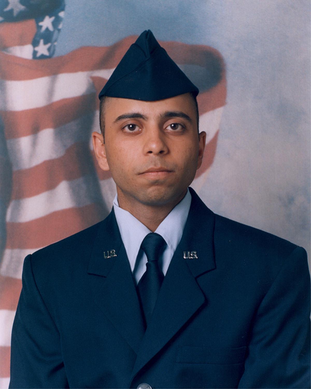 Keval B. Patel