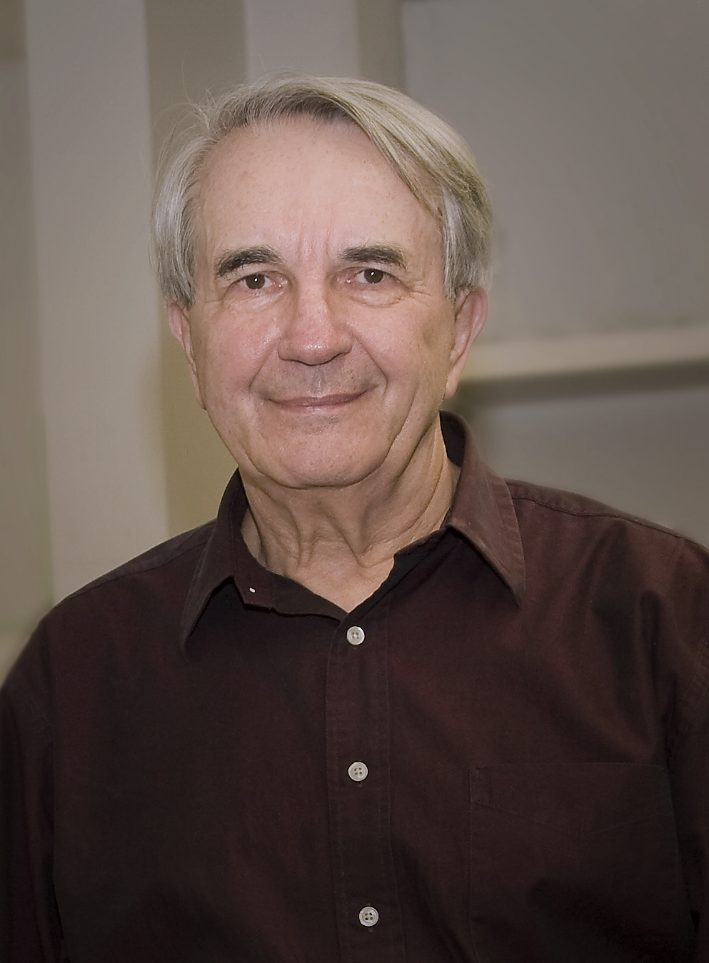Jindrich Kopecek