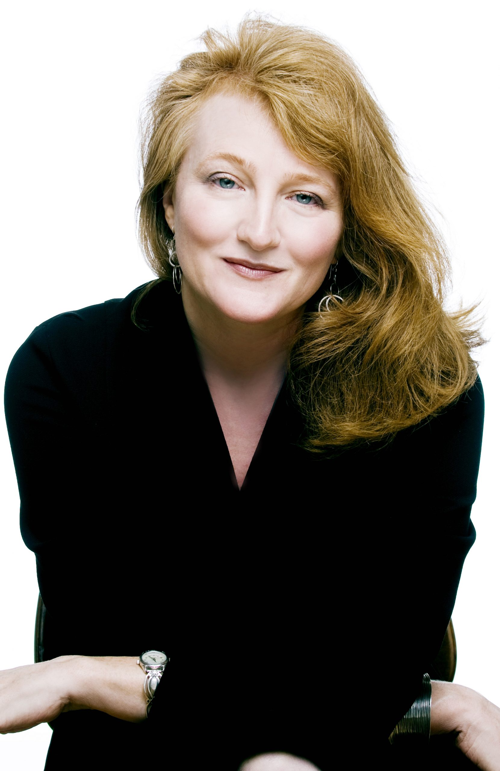 Host Krista Tippett will deliver this year's McMurrin lecture on religion and culture.
