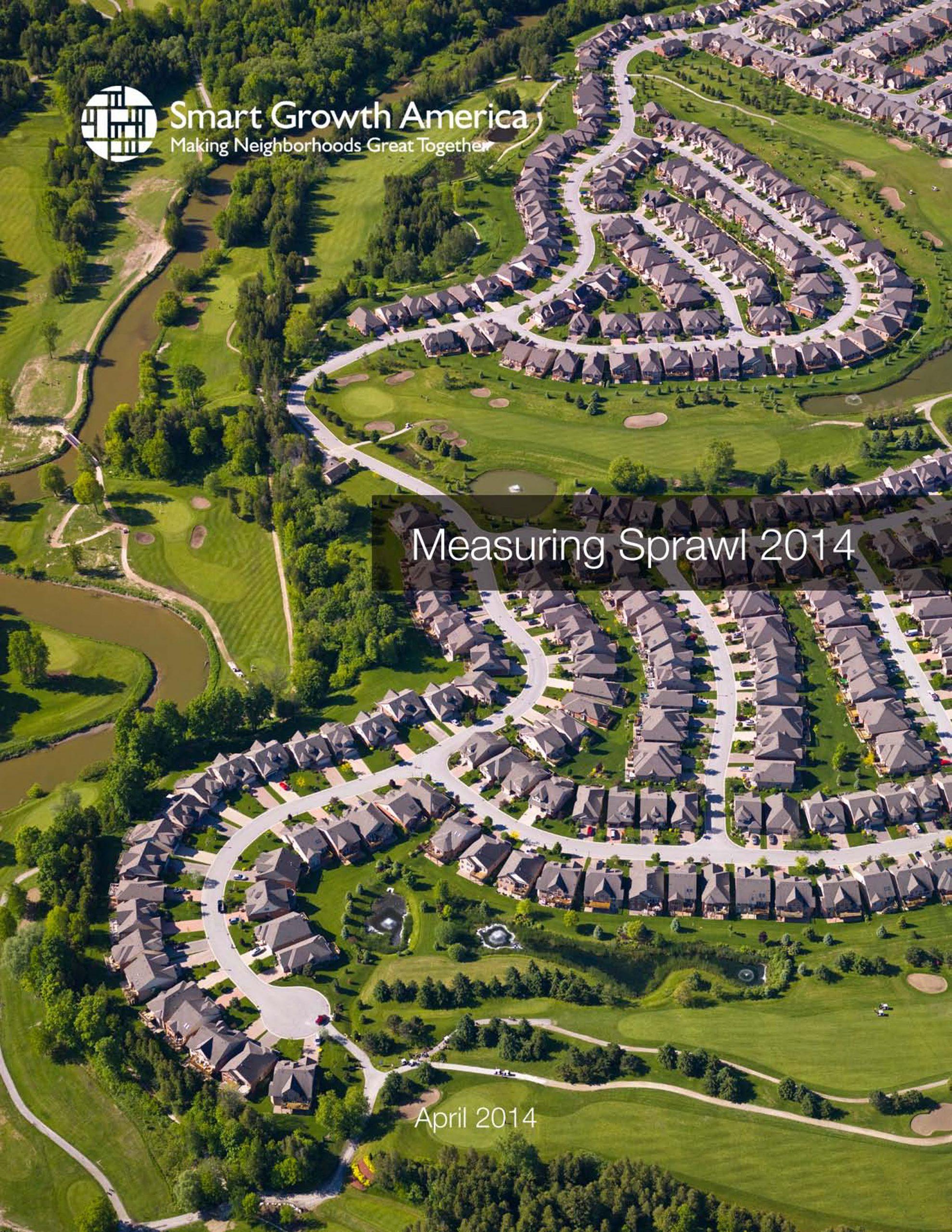measuring-sprawl-2014