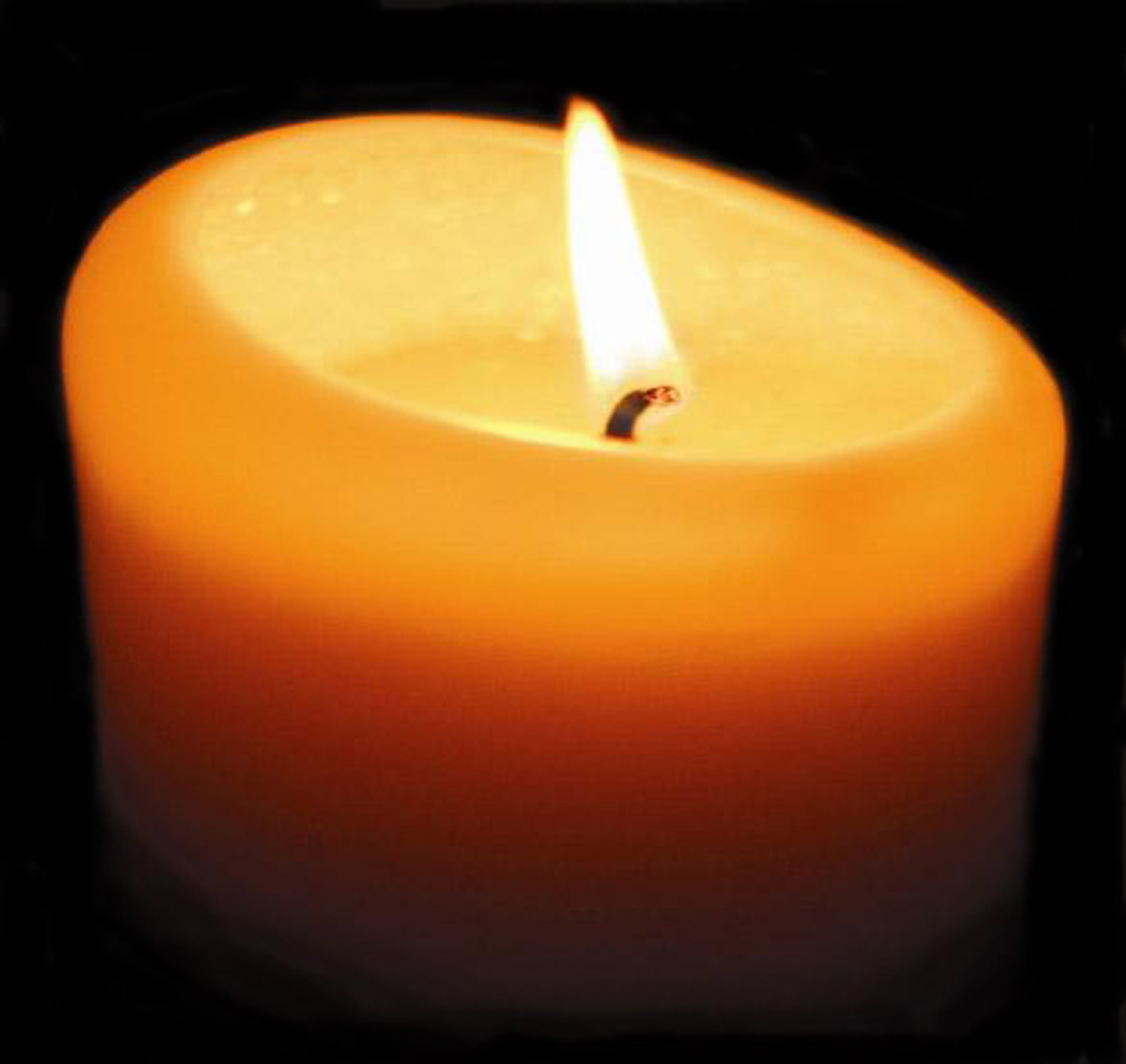 tannercandle_black