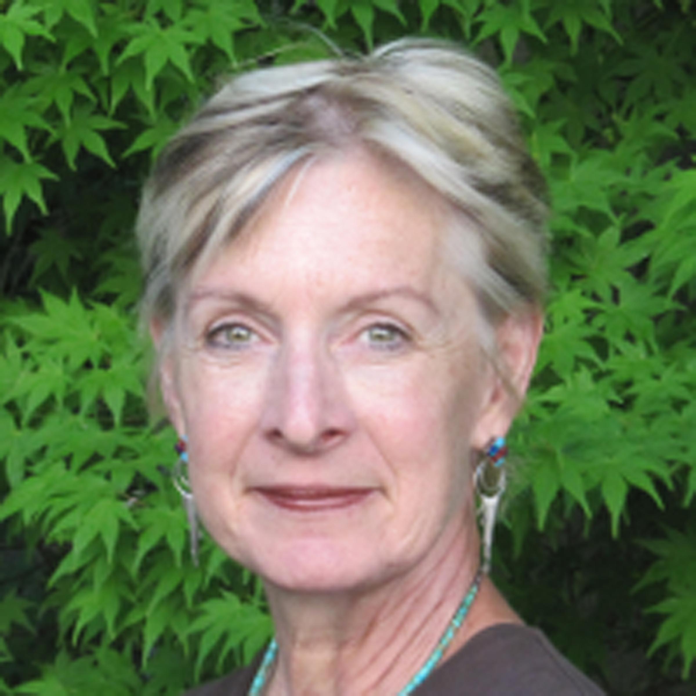 Donna M. White, U Graduate School interim dean.
