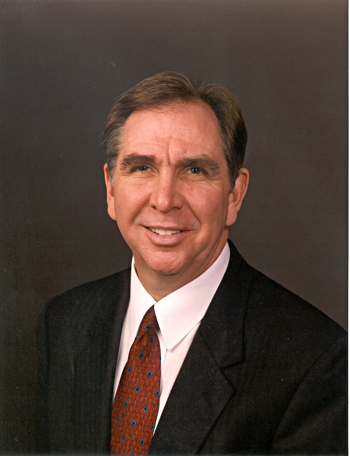 Michael K. Young
